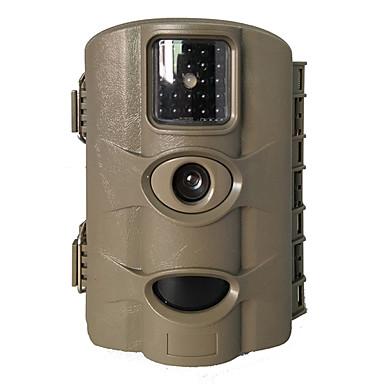 Bestok® trail camera cctv camera m330 mejor visión nocturna a prueba de agua ip65 útil para diversos entornos