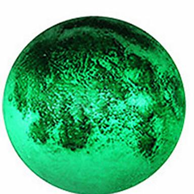ירח אור-תעתועים 1pc סטוכסטיים בשלט רחוק סוללת דפוס לילה מנורת אור מנורות מקרן המקומיות