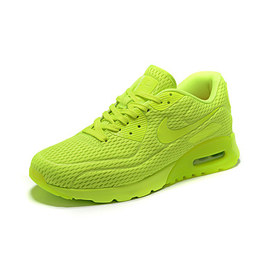 Air 90 Gonflable Matelas Homme Antiusure Nike Breathe Max Ultra Br NnOP8wk0X