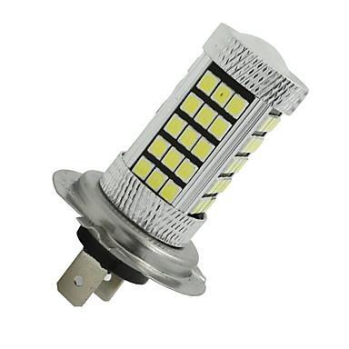 SO.K H7 Car Light Bulbs W 800lm lm 33 Fog Light