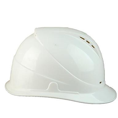 verdikking van anti-smashing ademend beschermende helm gevolgen website