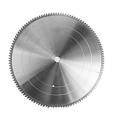 aluminiumlegering zaagblad handmatige snijmachine zaagblad precisie zagen aluminium machine cirkelzaagblad