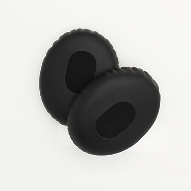 Neutrale Produkt QC®2, QC®15,AE2,AE2I,QC25i  Headphones Kopfhörer (Kopfband)ForComputerWithSport