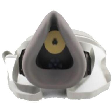 3m3200 støvmaske