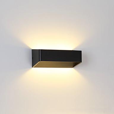 AC 100-240 5 Integroitu LED Moderni Perinteinen Maalaus Ominaisuus for LED Minityyli Lamppu sisältyy hintaan,Ympäröivä valo Seinälampetit