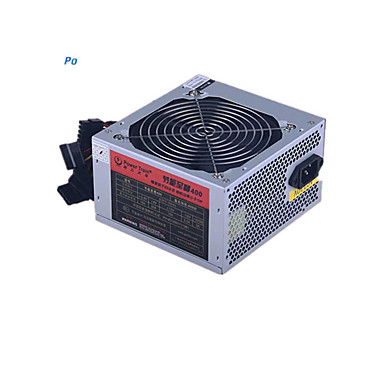 pc voeding 200w-250w (w) voor i3 / i5 support ATX 12V 1.3