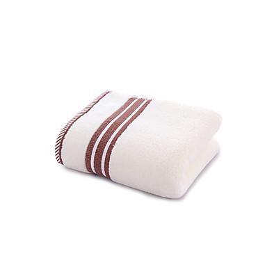 HanddoekEffen Hoge kwaliteit 100% Katoen Handdoek
