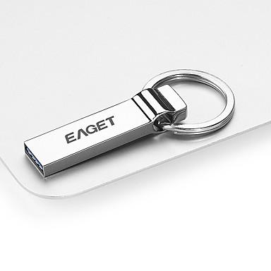 EAGET U90-16G 16GB USB 3.0 Vandresistent / Chok Resistent / Komapkt Størrelse