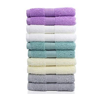 HanddoekEffen Hoge kwaliteit 100% Egyptisch Katoen Handdoek