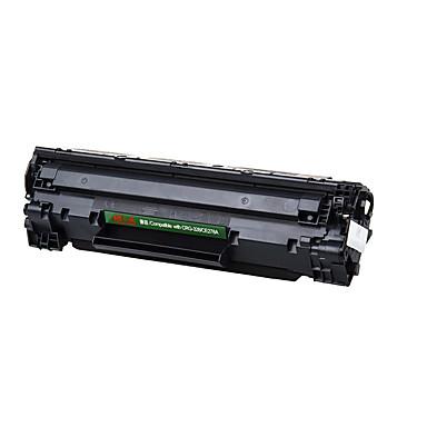 Tianwei tromle enhed gældende HP HP ce278a hp78 trommer plus pulver let udskrevne sider 2100
