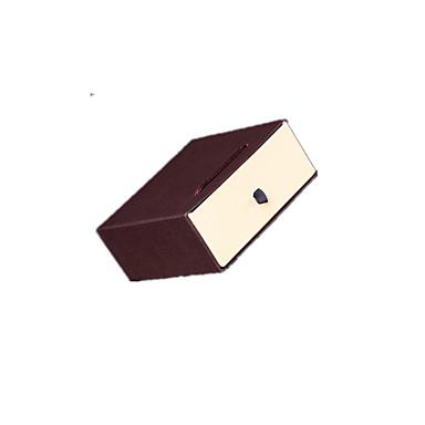 bruine kleur verpakking& scheepvaart verpakkingsdoos een pak van drie