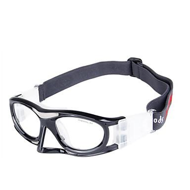 basketball fodbold tennis chok åndbar beskyttelsesbriller