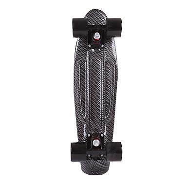 Cruisers Skateboard Standard Skateboards PP (Polypropen)