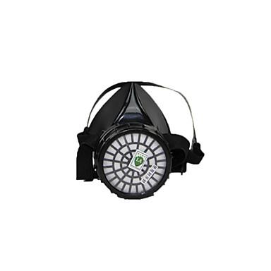 beskyttende maske ansigtsmaske beskyttende maske maske ansigtsmaske anti-maleri særlig arbejdskraft beskyttelse
