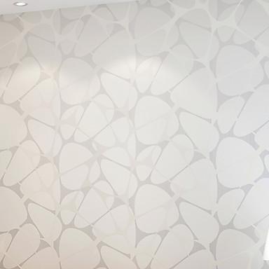 Sten Baggrund Til hjem Moderne Vægbeklædning , Ikke vævet papir Materiale Lim påkrævet tapet , Værelse Tapet