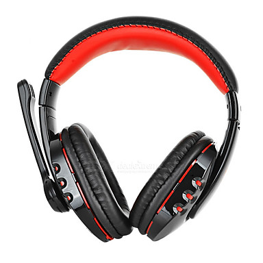 OVLENG V8-1 Kuulokkeet (panta)ForMedia player/ tabletti / Matkapuhelin / TietokoneWithMikrofonilla / Äänenvoimakkuuden säätö / Bluetooth