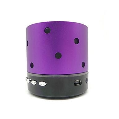 led metalli kaiutin laatikko sisä vuode yöpöytälamppu yöllä valot koskettaa ohjaus bluetooth puhelimen christmas valo