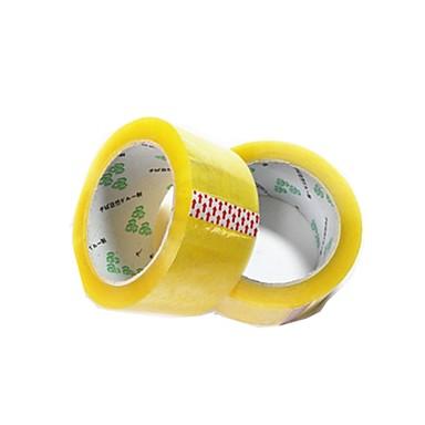 ympäristön laatu sulkemista nauha tiivistenauhan tiivistys muovi tiivistenauhaa (tilavuus 2 a)