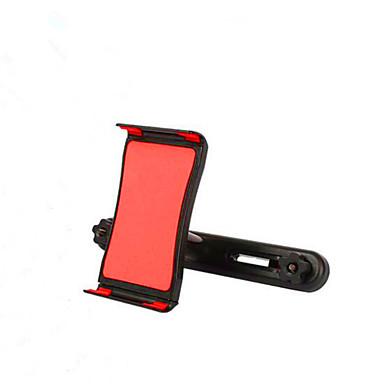 Auto 360 Freiheitsgrade Drehsitzstütze für 4-Zoll -12 Zoll Smartphone Tablet PC und anderen elektronischen Produkten