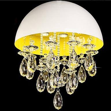 Traditioneel / Klassiek Plafond Lichten & hangers Voor Woonkamer Slaapkamer Eetkamer Studeerkamer/Kantoor Kinder Kamer Gang Garage Lamp
