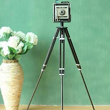 Overige Secties Digitale Camera Statief