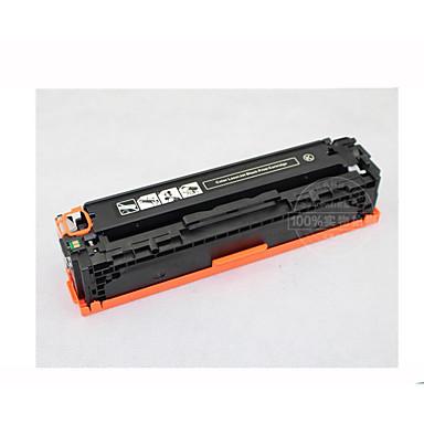 compatível com cf210a impressora HP, hp131a, unidade do tambor M276, a venda preta