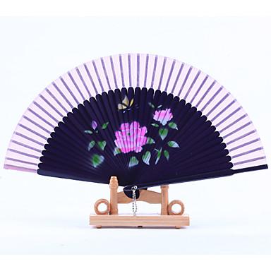 Fest / aften / Afslappet Materiale Bryllup Dekorationer Strand Tema / Have Tema / Asiatisk Tema / Blomster Tema / Ferie / Klassisk Tema /