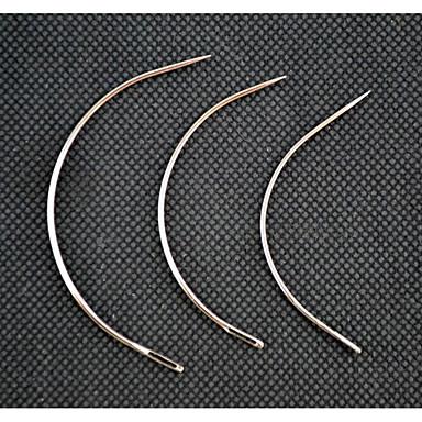 Bases para Pelucas Wig Accessories