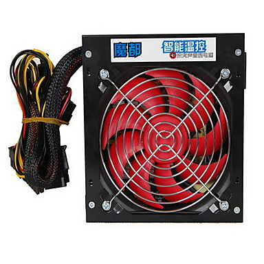 computer voeding ATX 12V 2.3 300W-350W (w) voor pc