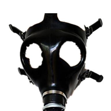 kemiallinen palo hengityssuojaimet torjunta ruiskumaalattaessa kokokasvomaskia hengityssuojaimissa työsuojelun