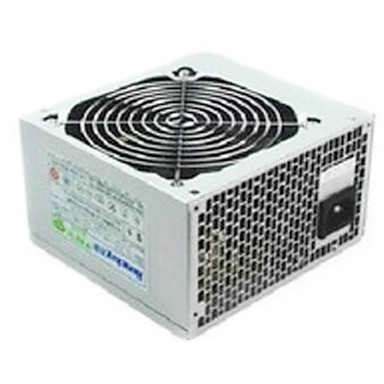 desktop pc pc strømforsyning (300W)