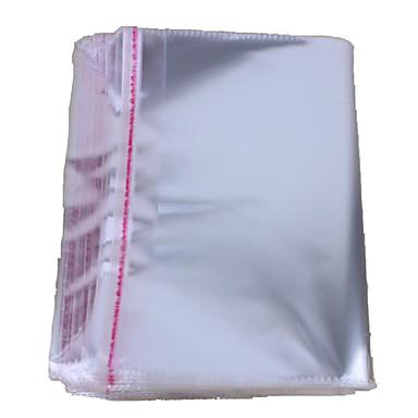 fabrikanten uit de verkoop opp zakken op maat plastic zakken doorzichtige plastic hersluitbare zakjes