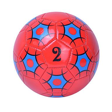 Slitasje-sikker / Ikke-formbar / Høy Styrke / Høy Elastisitet / Holdbar-Soccers(Grønn / Rød / Blå / Oransje,PVC)