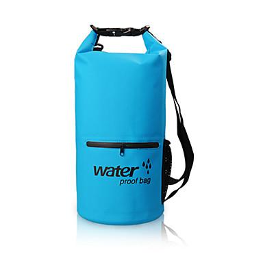 Snorkling Pakker / Tørrposer / Vanntett pung Unisex Vanntett / Kamera Tasker / Mobiltelefon / Ingen verktøy er nødvendig / Beskyttende