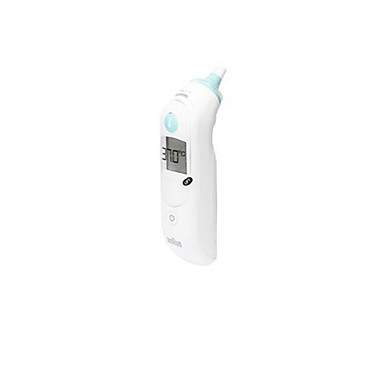vauva kontaktityyppi infrapuna korvakuumemittari
