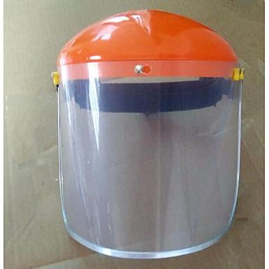 Sicherheitszubehör für den Arbeitsplatz Plastik AU Stecker