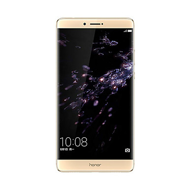 Huawei HUAWEI NOTE8 6.6 duim 4G-smartphone (4GB + 64GB 13 MP Octa-core 4500mAh)