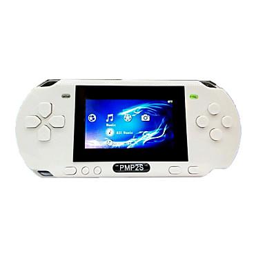 Handheld Game Player-GPD-Sem Fios