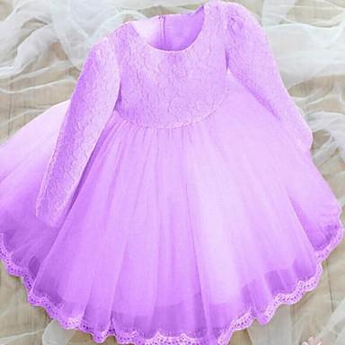 Für Für Kleider Bei MädchenSuche MädchenSuche Kleider Lightinthebox rdxohCtsQB