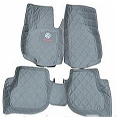 tapetes especiais para BMW X5 automóveis esteiras de piso de alta qualidade