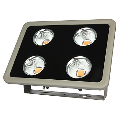 200w ip65 spotlight floodlight geleid waterdichte cob led floodlight (ac85-265v)