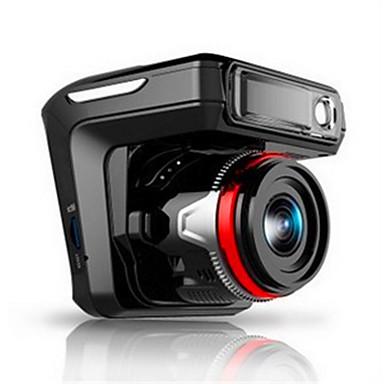 Allwinner DVR para Carro 4.3 Polegadas Tela Câmera Automotiva