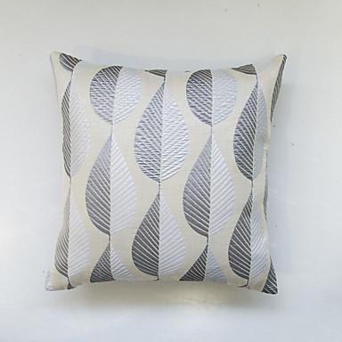 1 stk Polyester Putecover, Geometrisk Tradisjonell