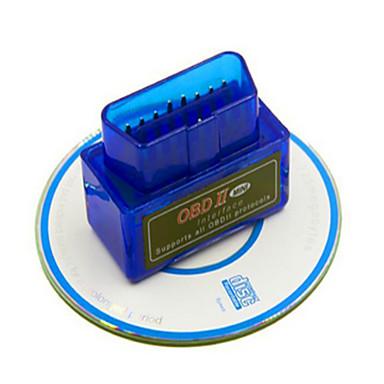 elm327 bluetooth v1.5 mini voertuig detector
