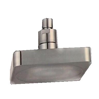 sdh2-b1 6-Zoll-Temperaturregelung drei Farbtemperaturänderung Top-Spray (abs Wasserüberzug)