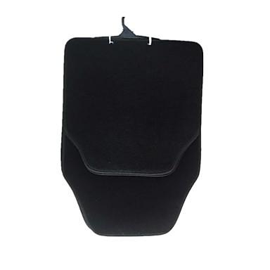 de nieuwe winter wol kussen wol pad korthaar universele seat cover automotive producten ...