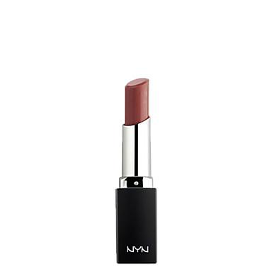 Lippenstifte Nass Creme Farbiger Lipgloss Lang anhaltend 1