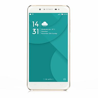 DOOGEE DOOGEE F7 5.5 Tommer 4G smartphone (3GB + 32GB 16MP Deka-Kerne 3400mAh)