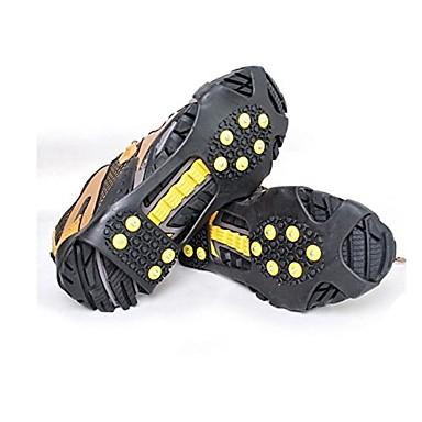Protetor de Sapatos para PUT