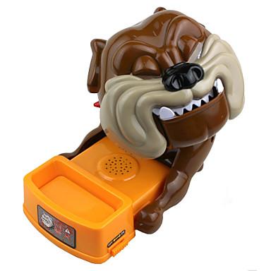 Praktisk Joke Gadget spillet Toy profesjonelt nivå Dog Plast Kamel Til barn